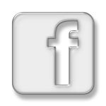 097232-3d-transparent-glass-icon-social-media-logos-facebook-logo-square