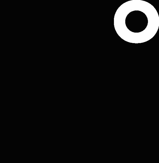 AeroFoto360 - 2018