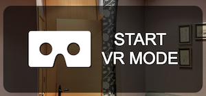 start-vr-mode